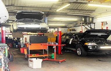 garage-services-glasgow